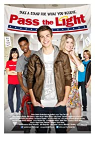 Watch Free Pass the Light (2015)