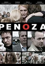 Watch Free Penoza (20102017)