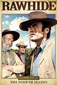 Watch Free Rawhide (19591965)