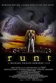 Watch Free Runt (2005)
