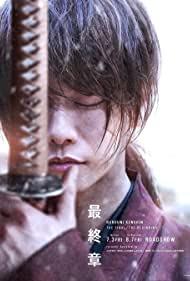Watch Free Rurôni Kenshin: Sai shûshô  The Beginning (2021)