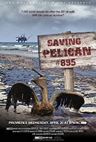 Watch Free Saving Pelican 895 (2011)