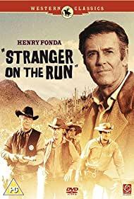 Watch Free Stranger on the Run (1967)