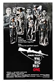Watch Free The Big Red One (1980)