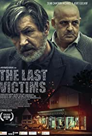 Watch Free The Last Victims (2019)