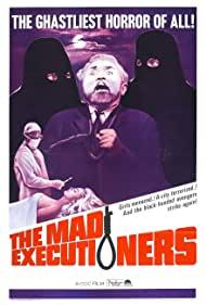 Watch Free Der Henker von London (1963)