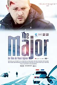 Watch Free Mayor (2013)