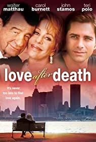 Watch Free The Marriage Fool (1998)