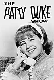 Watch Free The Patty Duke Show (19631966)