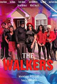 Watch Free The Walkers film (2021)