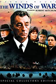 Watch Free The Winds of War (1983)