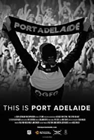 Watch Free This is Port Adelaide (2021)