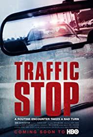 Watch Free Traffic Stop (2017)