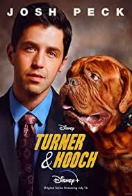 Watch Free Turner & Hooch (2021 )