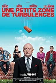 Watch Free Une petite zone de turbulences (2009)