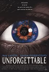 Watch Free Unforgettable (1996)