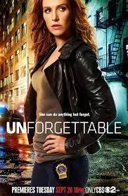 Watch Free Unforgettable (20112016)