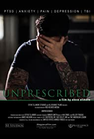 Watch Free Unprescribed (2020)