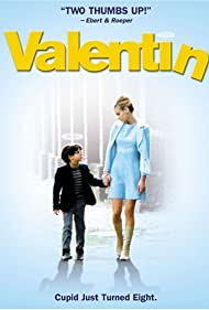 Watch Free Valentín (2002)