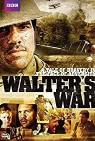 Watch Free Walters War (2008)