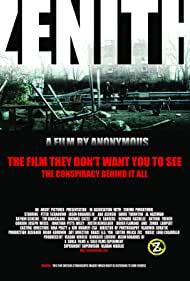 Watch Free Zenith (2010)