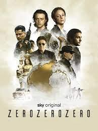 Watch Free ZeroZeroZero (2019 )