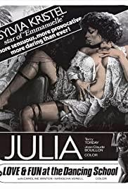 Watch Free Julia (1974)