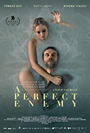 Watch Free A Perfect Enemy (2020)