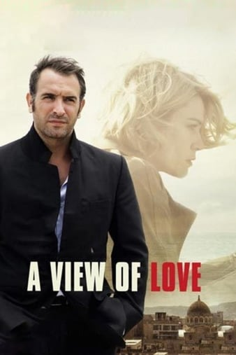 Watch Free A View of Love (2010)