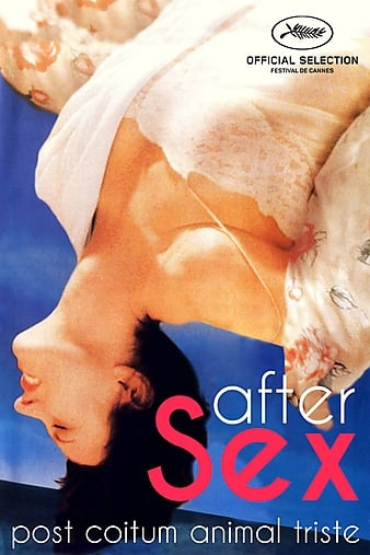 Watch Free Post coïtum animal triste (1997)