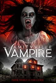 Watch Free Amityville Vampire (2021)