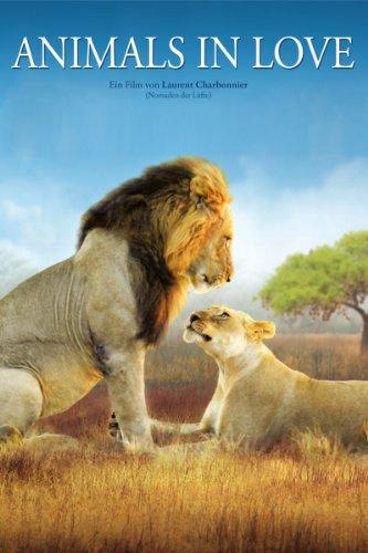 Watch Free Animals in Love (2007)