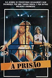 Watch Free A Prisão (1980)