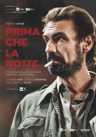 Watch Free Prima che la notte (2018)