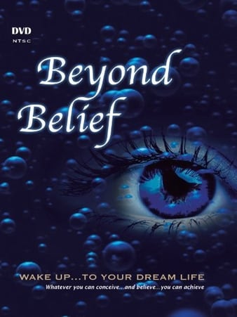 Watch Free Beyond Belief (2010)