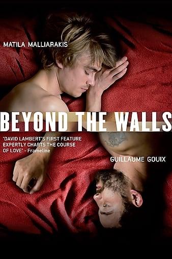 Watch Free Hors les murs (2012)