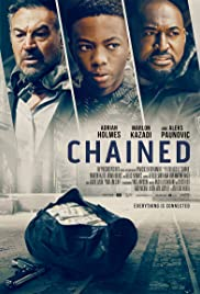 Watch Free Chained (2020)