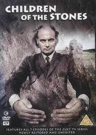 Watch Free Children of the Stones (1977)