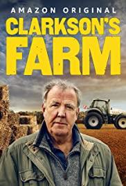 Watch Free Clarksons Farm (2021 )