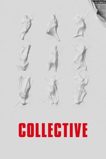 Watch Free Colectiv (2019)