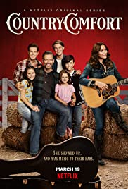 Watch Free Country Comfort (2021 )