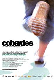 Watch Free Cowards (2008)