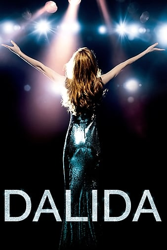 Watch Free Dalida (2016)