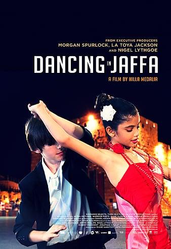 Watch Free Dancing in Jaffa (2013)