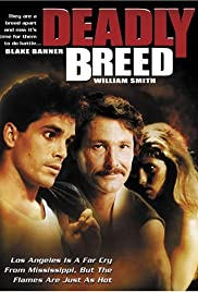 Watch Free Deadly Breed (1989)