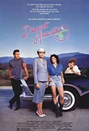 Watch Free Desert Hearts (1985)