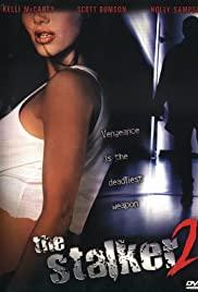Watch Free The Stalker 2 (2001)