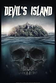 Watch Free Devils Island (2021)