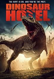 Watch Free Dinosaur Hotel (2021)