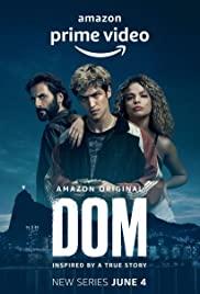 Watch Free Dom (2021 )